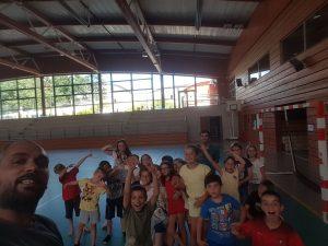 03 – Visio Sport – 13.07.2017