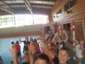 06 – Visio Sport – 13.07.2017