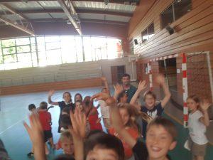 07 – Visio Sport – 13.07.2017