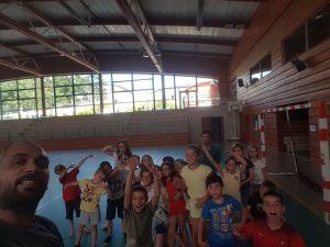 10 – Visio Sport – 13.07.2017