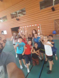 15 – Visio Sport – 13.07.2017