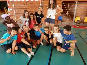 16 – Visio Sport – 13.07.2017