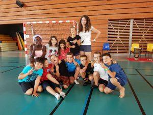 18 – Visio Sport – 13.07.2017