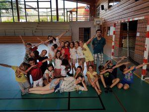 28 – Visio Sport – 13.07.2017