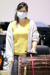 18 – Stage Layba Kourouma – 26-27.09.2020