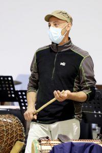 37 – Stage Layba Kourouma – 26-27.09.2020
